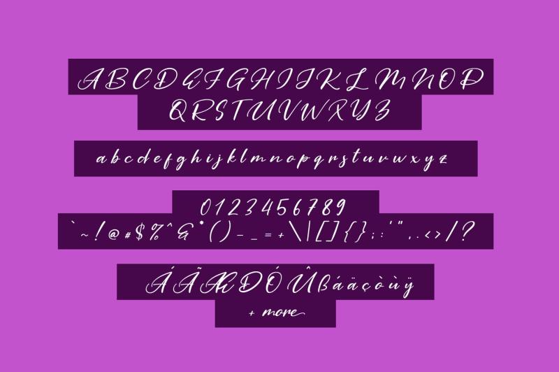 purple-pen-script-bonus