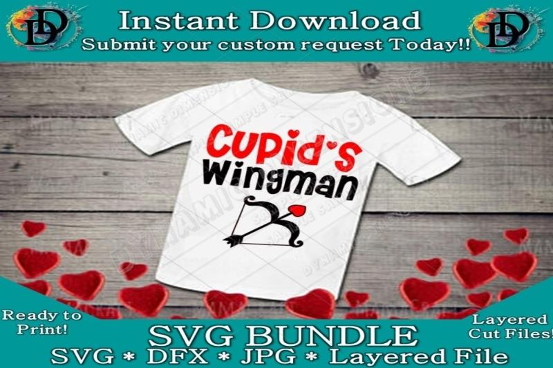 valentines-svg-valentines-shirt-valentines-day-svg-cupids-wingman