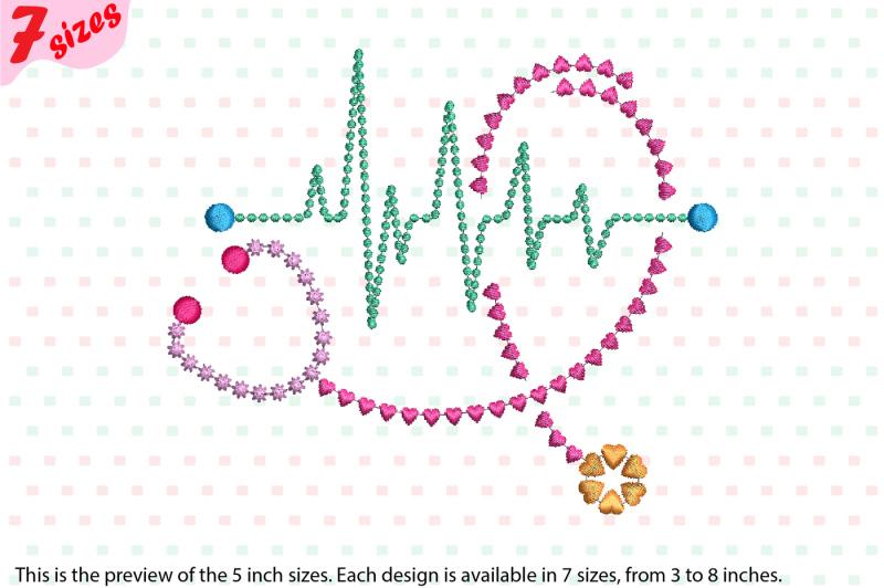 heart-pulse-line-embroidery-design-valentine-s-nurse-stethoscope-244b
