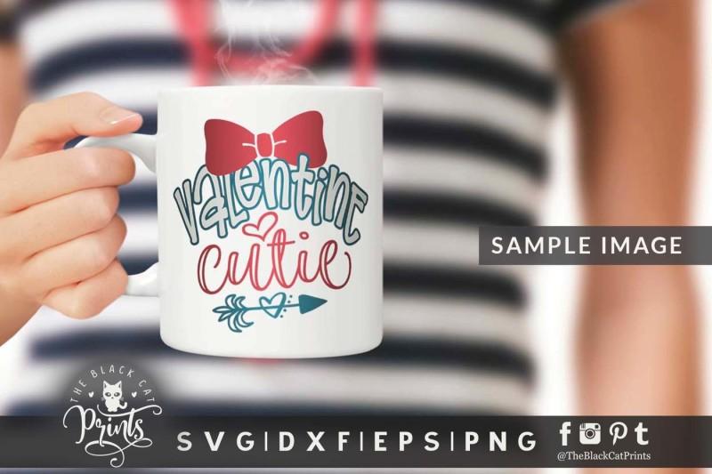 valentine-cutie-svg-dxf-png-eps