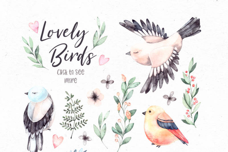 lovely-birds-watercolor-set