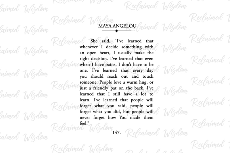 maya-angelou-book-page-svg-dxf-jpg-eps