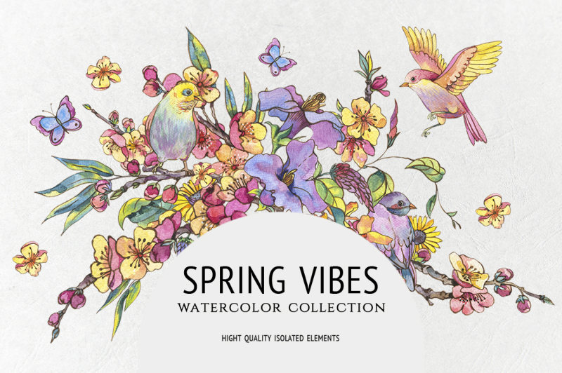 spring-vibes-watercolor