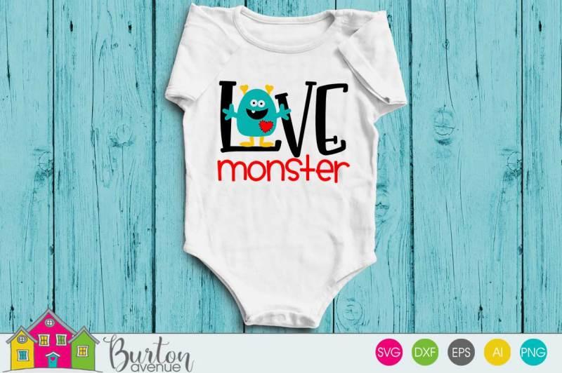 love-monster-valentine-svg-file