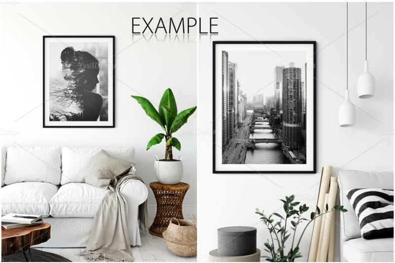 scandinavian-interior-frames-and-walls-mockup-bundle-2