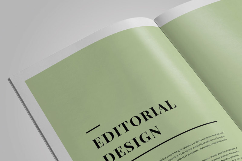 graphic-design-portfolio