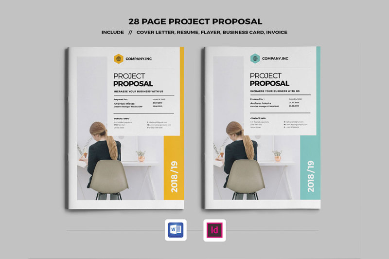 proposal-template