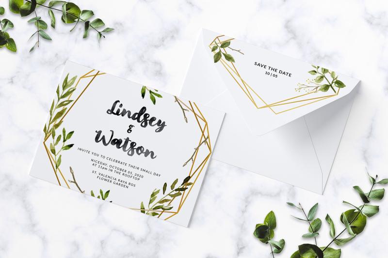 bonsay-brush-fonts