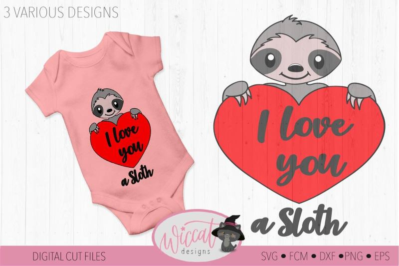 valentine-sloth-pun-svg-i-love-you-a-sloth-quote
