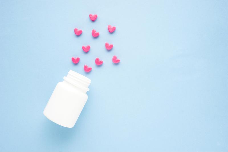 pretty-pills