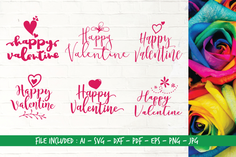 happy-valentine-ai-svg-dxf-pdf-eps-png-jpg