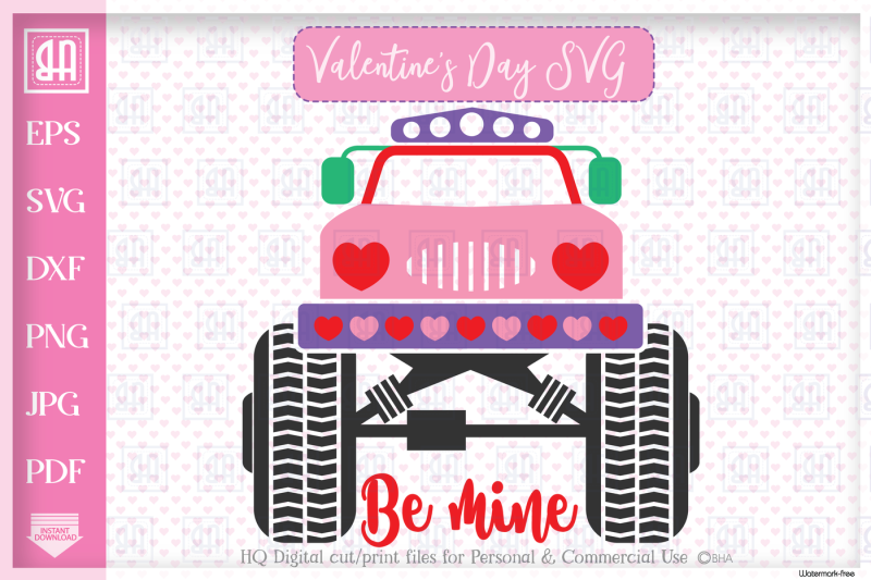 valentine-s-truck-svg-valentine-s-day-truck-bundle-mini