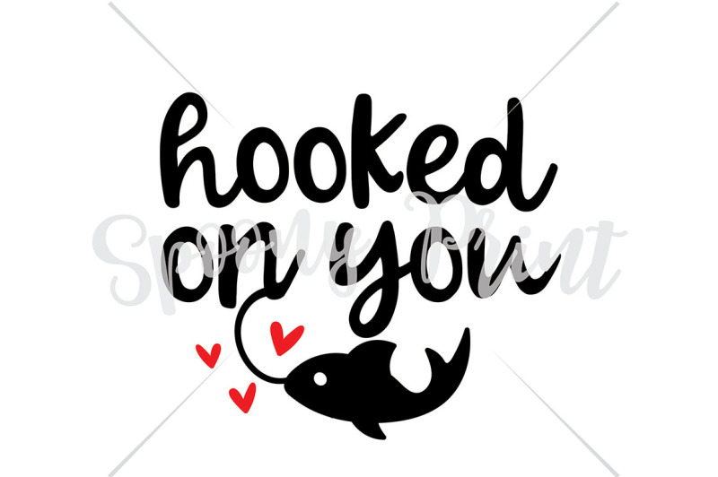 hooked-on-you
