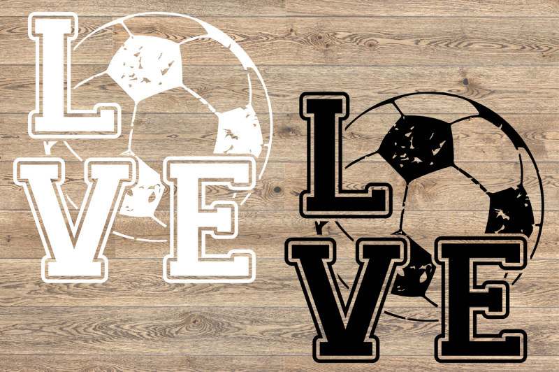 love-soccer-tackle-svg-soccerball-play-valentine-s-day-ball-svg-1159s