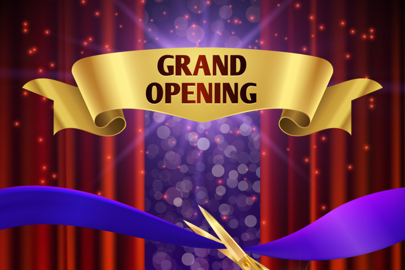 grand-opening-vector-concept-with-red-curtains