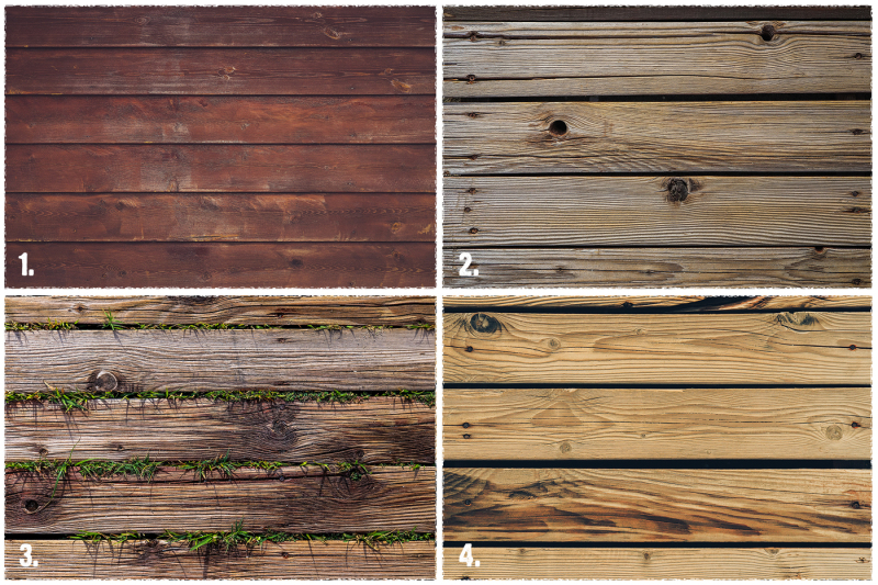 30-wood-planks-textures