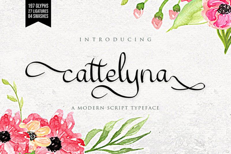 cattelyna-modert-script