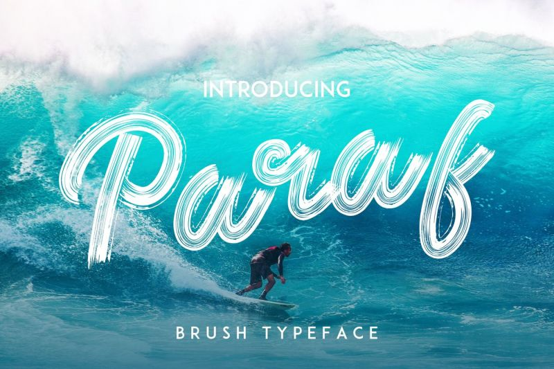 new-years-bundle-brush-font