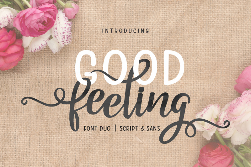 good-feeling-duo