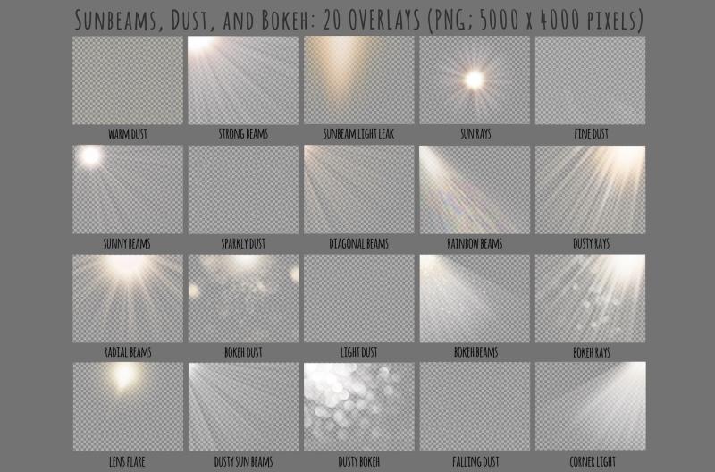 weather-overlay-bundle