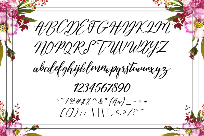 austina-script