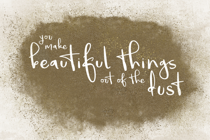 beautiful-things