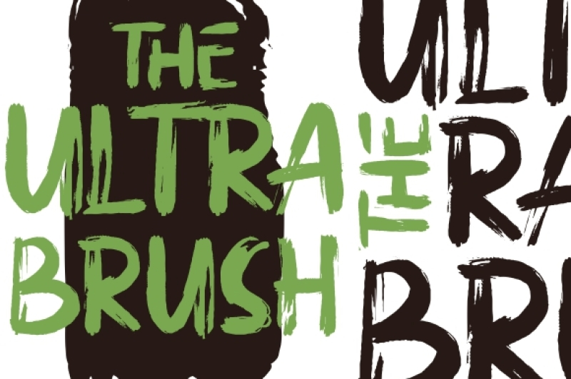 the-ultra-brush
