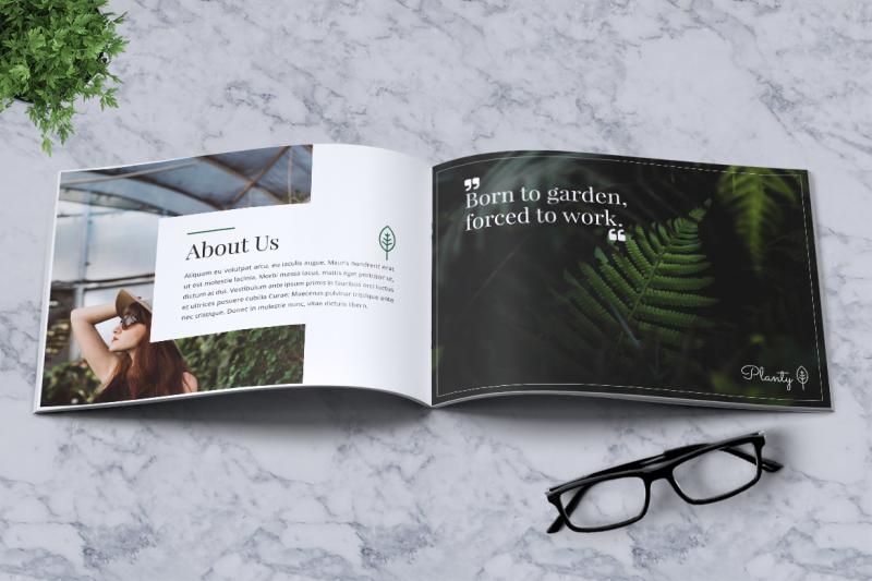 decorative-plants-brochure-a5