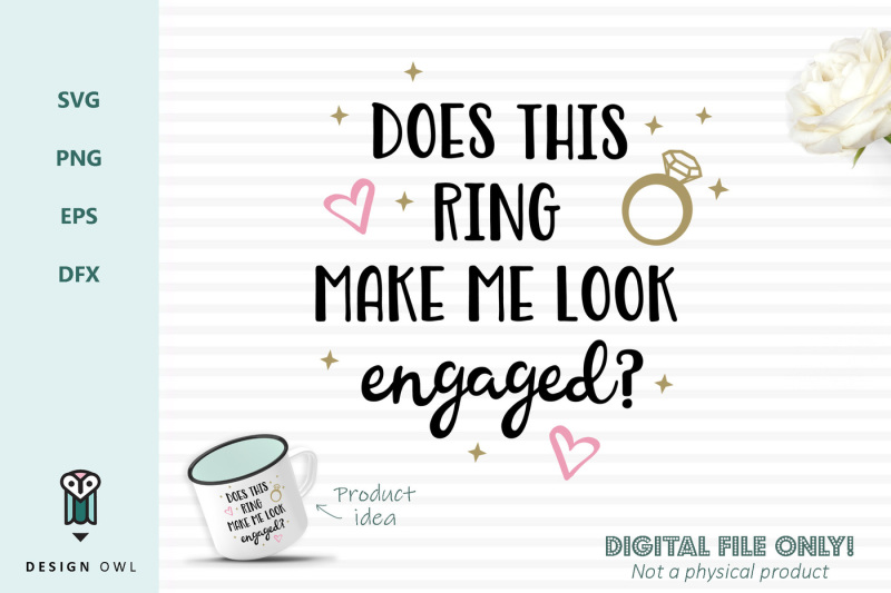does-this-ring-make-me-look-engaged