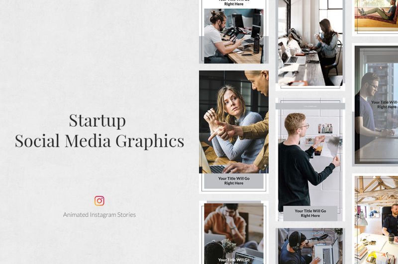 startup-animated-instagram-stories