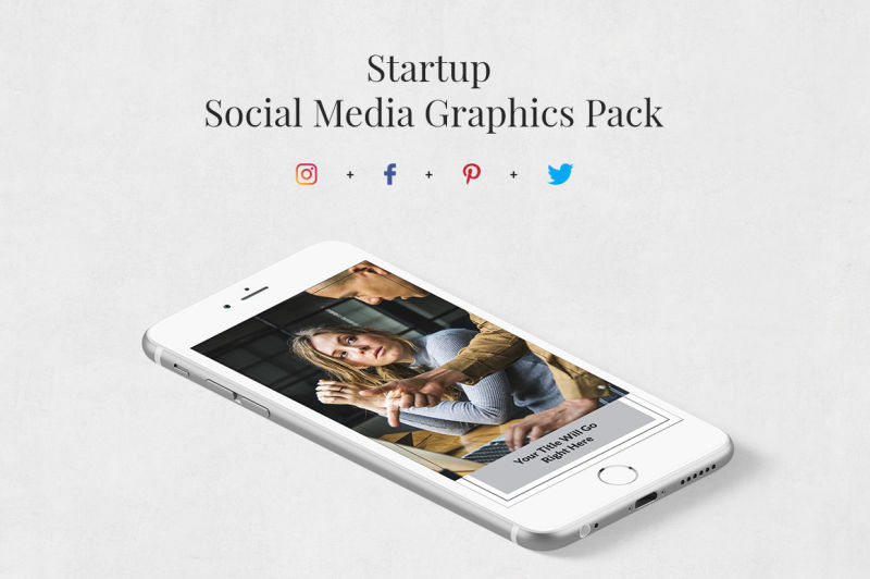 startup-pack
