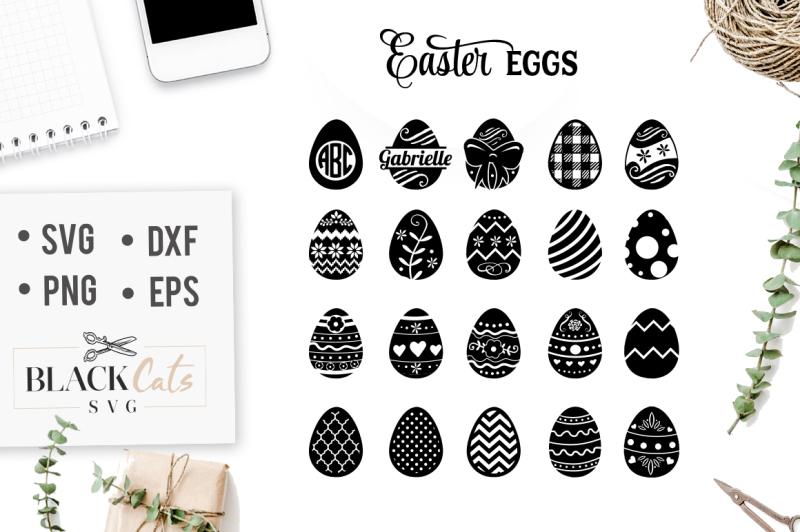 easter-eggs-svg