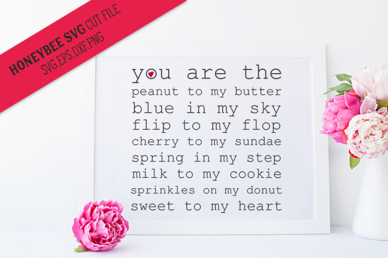 you-are-the-sweet-to-my-heart-svg-cut-file