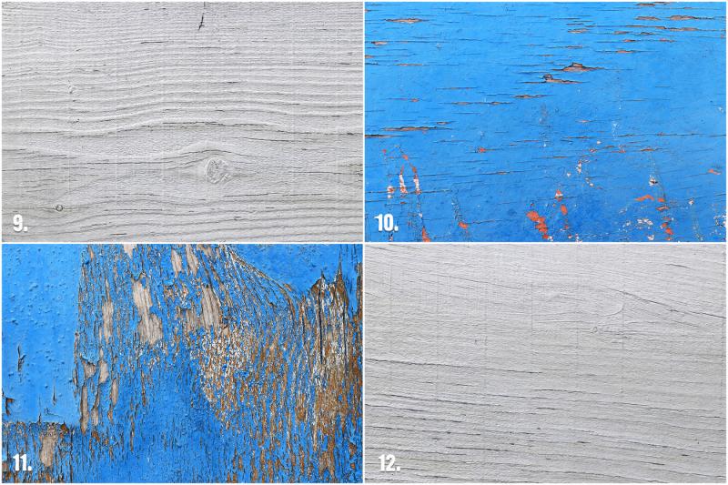 17-wooden-board-textures