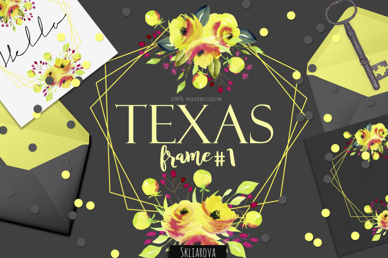 texas-frame-1