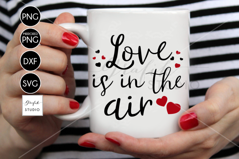 love-is-in-the-air-valentine-svg-file
