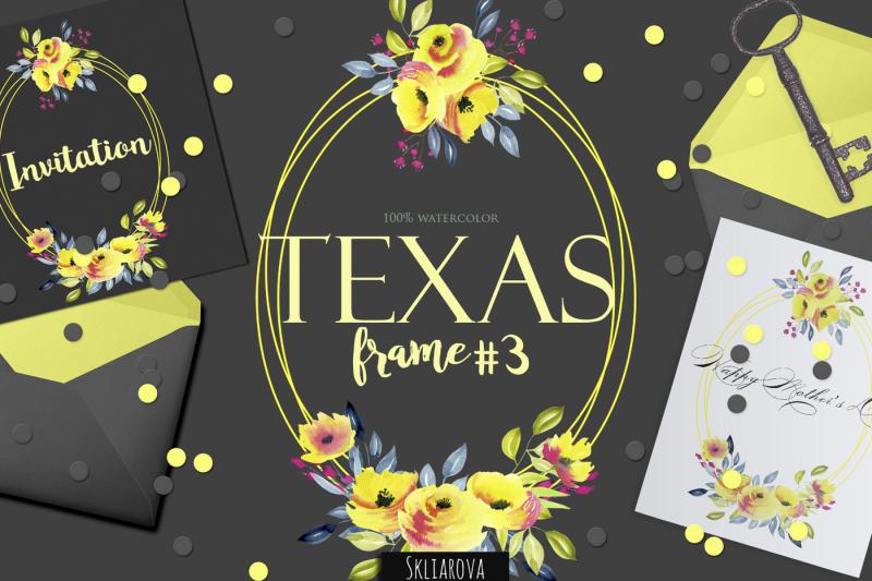 texas-frame-3