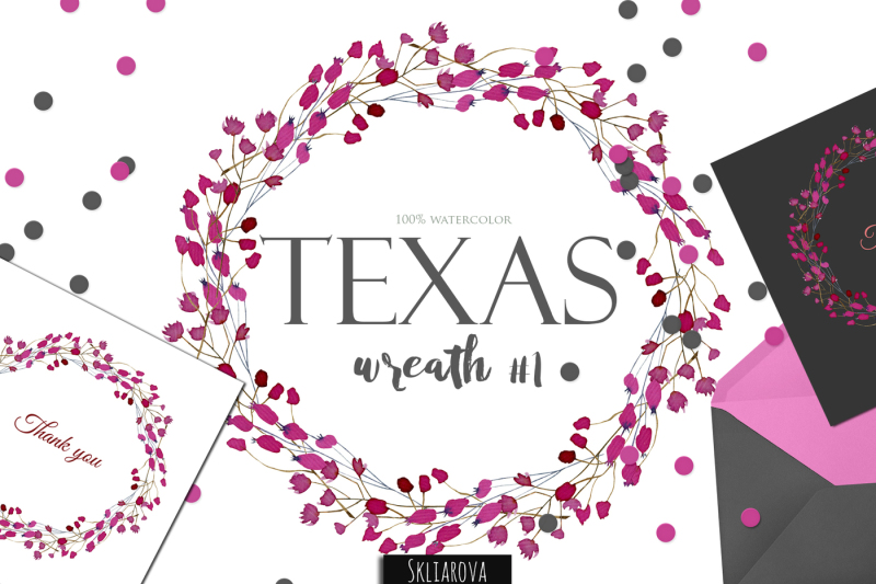 texas-wreath-1