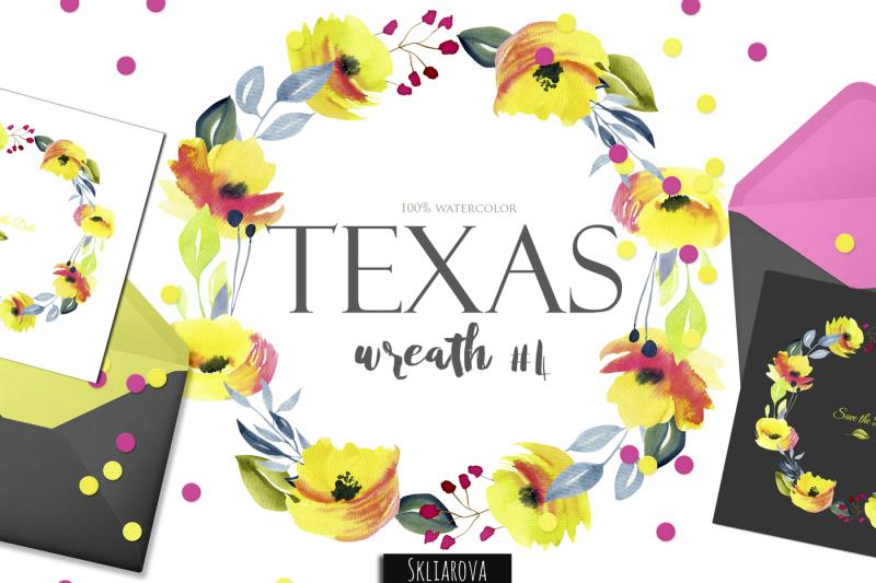 texas-wreath-4