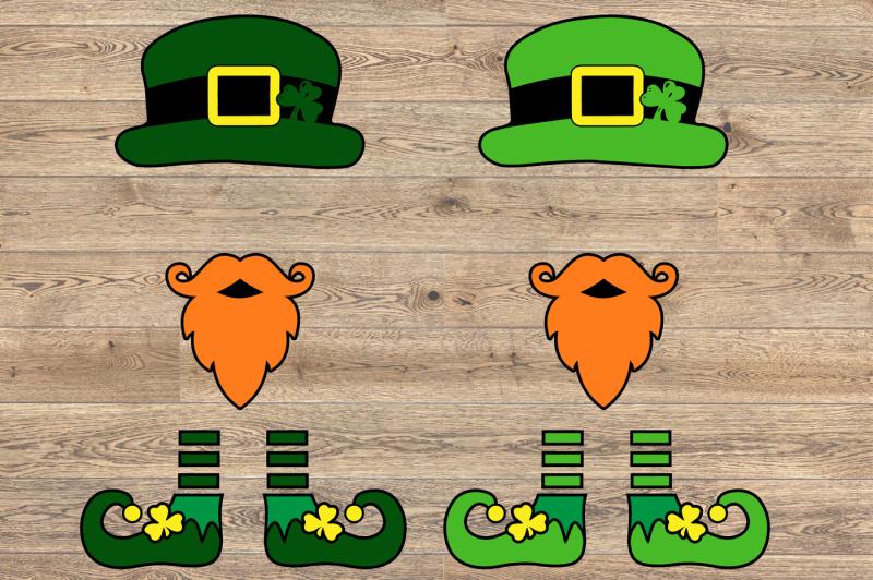leprechaun-st-patricks-day-svg-st-patrick-s-tackle-svg-lucky-1170s