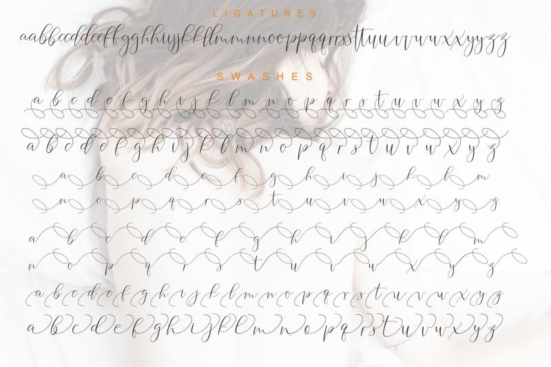 agelysha-script
