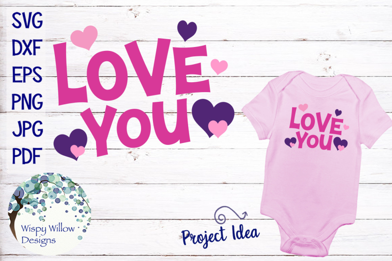 love-you-svg