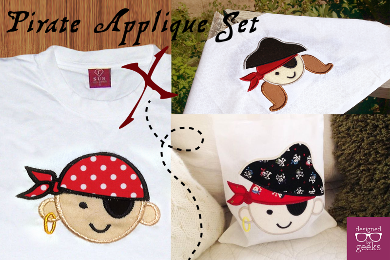 pirate-kid-set-applique-embroidery