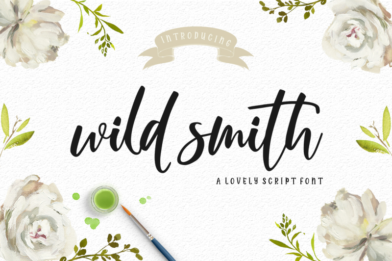 wild-smith-signature-script