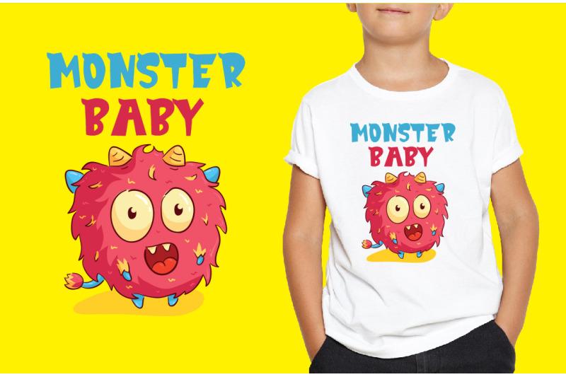 monsterio