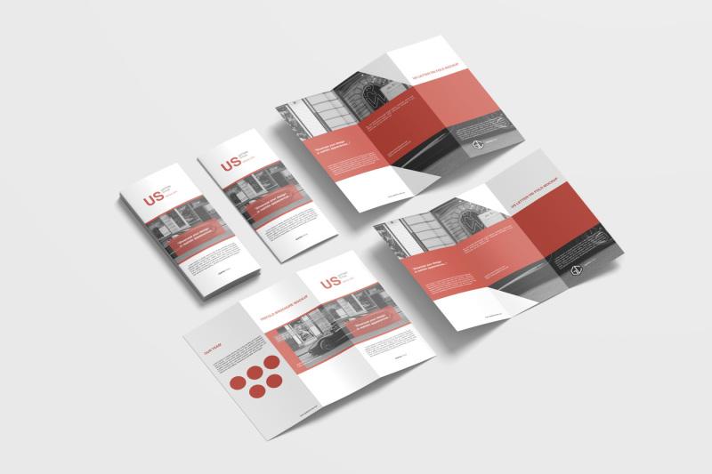 us-letter-tri-fold-mockup