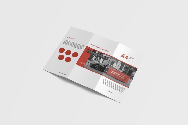 a4-trifold-brochure-mockup