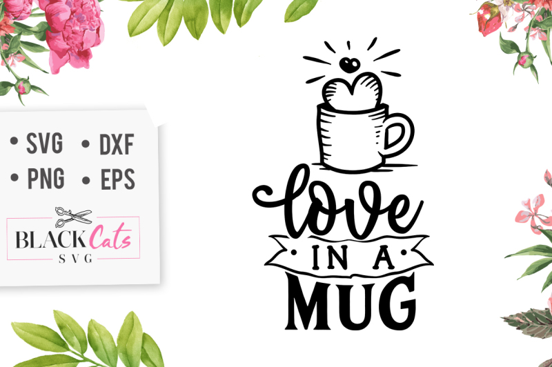 love-in-a-mug-svg