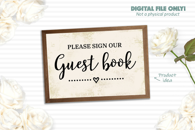 please-sign-our-guest-book-svg-file