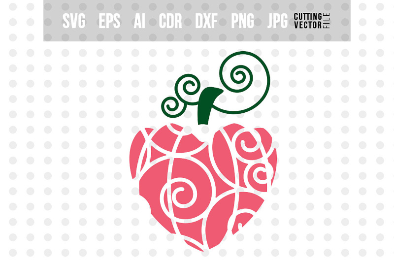 valentine-s-heart-svg-eps-ai-cdr-dxf-png-jpg